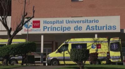 Над 4000 жертви на коронавируса в Испания