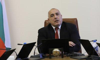 Готови сме да закупим нови немски тестове за COVID-19, заяви Борисов в разговор с Меркел