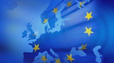Европейският съюз започва преговори за членство със Северна Македония и Албания