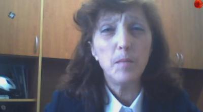 От епицентъра на заразата в Италия. Лекарка от Бергамо разказва за ситуацията там