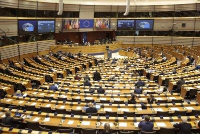 До 812 млн. евро помощ са предвидени за България от ЕС в битката с пандемията