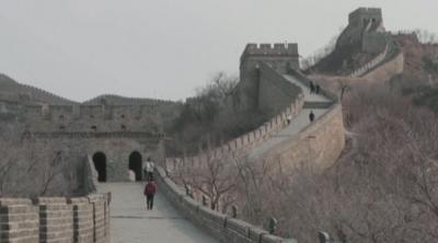Китай смекчава мерките срещу Covid-19, но опасността не е отминала