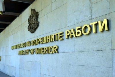 Служителите в МВР настояват за ясни правила за работа в извънредно положение