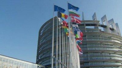 ЕП гласува първите три предложения за справяне с последиците от COVID-19 в четвъртък