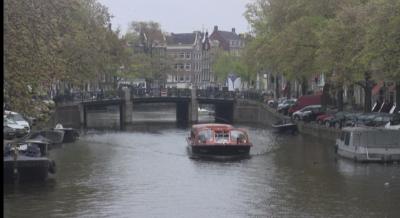 В Нидерландия и Белгия откриха коронавирус в канализацията