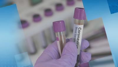 Броят на заразените с COVID-19 у нас достигна 218