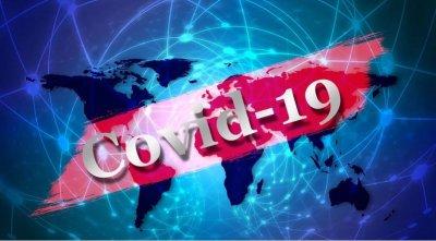 Първият в света тракер за COVID-19 отчита мерките на правителствата срещу пандемията