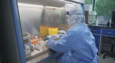 575 000 души са заразените с COVID-19 в света, починалите са 26 300, излекуваните - 130 000