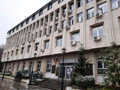 388 души под карантина в община Асеновград