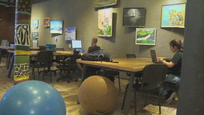 Как се прави бизнес във виртуални офиси