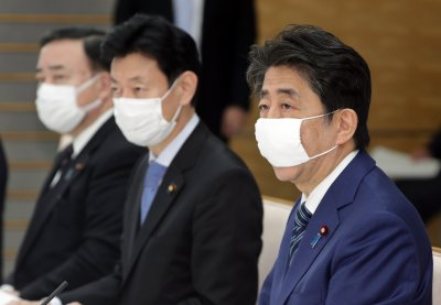 Забраняват тютюнопушенето в заведенията в Токио