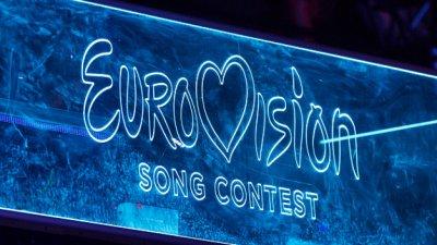 """""""Евровизия"""" с грандиозно шоу на 16 май вместо конкурса"""