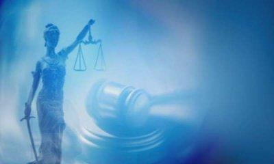 Мерки за превенция и ограничаване на разпростанението на COVID-19 за съдилищата в България