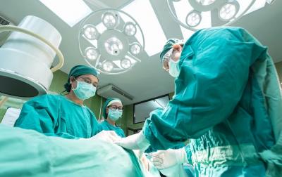 Какво трябва да знаят трансплантираните и чакащите за трансплантация пациенти за COVID-19