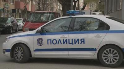 18 нарушители на карантината са открити в Русе