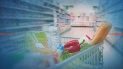 БАБХ извършва проверки срещу COVID-19 във всички обекти за производство и търговия с храни