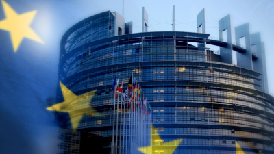 Заплашени ли са еврозоната и ЕС от разпадане след кризата с COVID-19