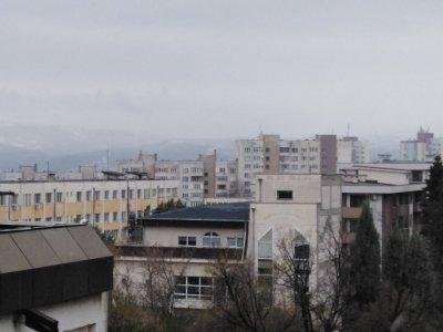 Община Благоевград предоставя препарати за дезинфекция на общите части на сградите