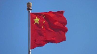 Китайската промишленост възстанови 98,6% от производството