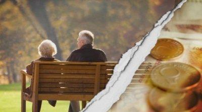 С 45 000 000 лева ще бъде разширена патронажната грижа за възрастни и хора с увреждания