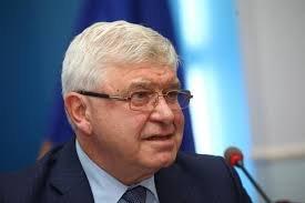 Здравният министър подписа договор за изграждането на Национална многопрофилна детска болница