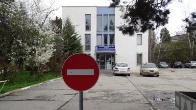 Масови проверки за спазване на разпоредбите за ограничаване на коронавирус в Благоевград