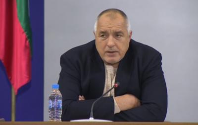 На живо: Премиерът Борисов е възложил прегледи на...