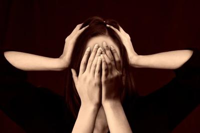 Жените между 31 и 45 години са най-стресирани от коронавируса