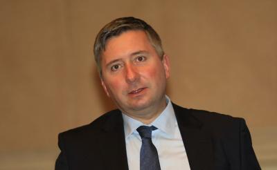 КПКОНПИ съобщи какви са откритите разлики в имуществото и доходите на Иво Прокопиев
