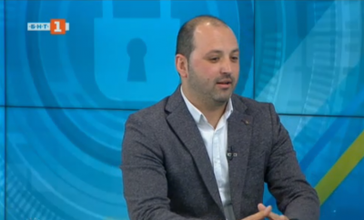 Експерт по киберсигурност: Използването на дигиталните ресурси от компаниите ще продължи и след края на извънредното положение