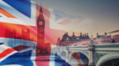 МВнР: Временно българи ще могат да кандидатстват за уседналост във Великобритания само с международен паспорт