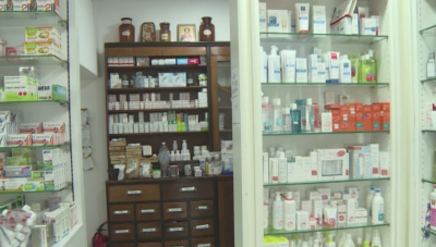 Хронично болните пациенти няма нужда да ходят за рецепти при личните си лекари