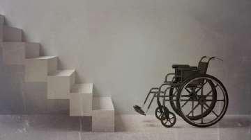 Извършват оценки на хората с увреждания по телефона, докато трае извънредното положение