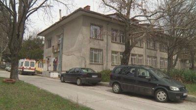 Тримата починали в Благоевград са със съпътстващи заболявания