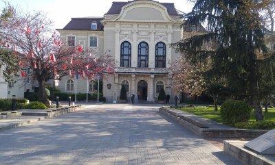 Нови три случая на неспазване на карантината в Пловдив