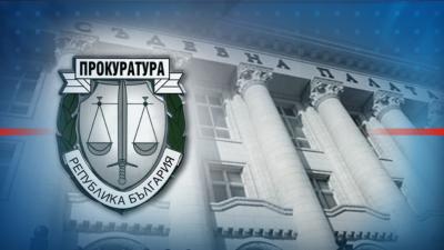 """ВАП изиска от Агенция """"Митници"""" информация за количествата спирт в данъчните складове"""