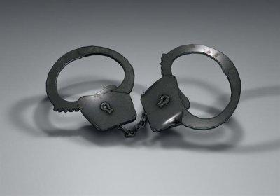 Задържаха за 72 часа мъжа, обвинен за убийство в Пазарджик