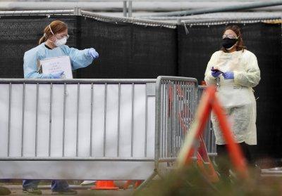 Над 10 000 жертви на COVID-19 в САЩ, Япония обяви извънредно положение