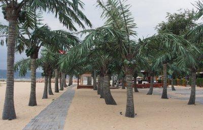 Във Варна туризмът ще пострада най-много от извънредното положение