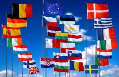 """""""След новините"""": Застрашава ли коронавирусът единството на Европа?"""