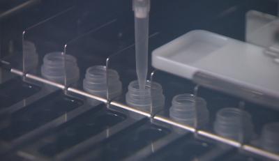 Има профил на заразените с коронавирус въз основа на случаите във ВМА
