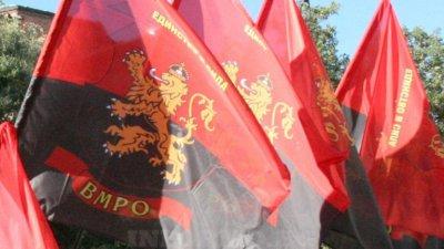 ВМРО предлагат да освободят засегнатите от кризата от плащането на данъци до края на извънредното положение