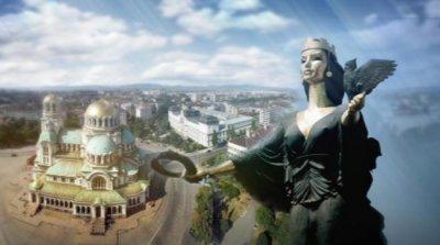 София празнува 141 години като столица на България