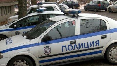 Отменят част от мерките срещу COVID-19 в Стара Загора