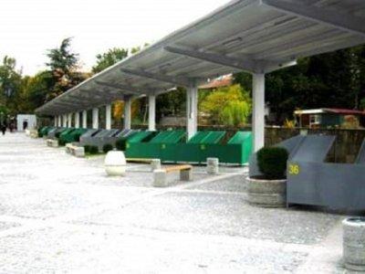 Общинските пазари и тържища в Сандански започват работа