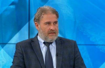Министър Банов: Културните дейци в държавните институции ще получават заплатите си