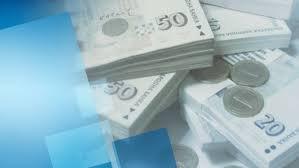 Чуждите фирми у нас искат замразяване на плащането на данъци и осигуровки до септември