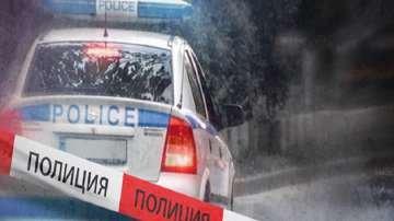 31-годишен мъж е бил убит в Пазарджик
