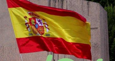 Броят на починалите от COVID-19 в Испания спада за втори пореден ден