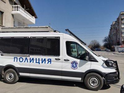 Образуваха 3 досъдебни производства заради неспазване на карантина в Пловдив